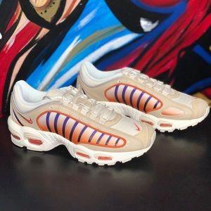 Nike airmax tailwind